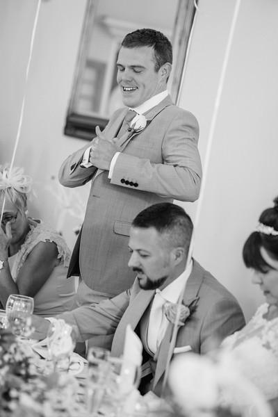 Campbell Wedding-408.jpg
