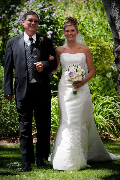 wedding-1192.jpg