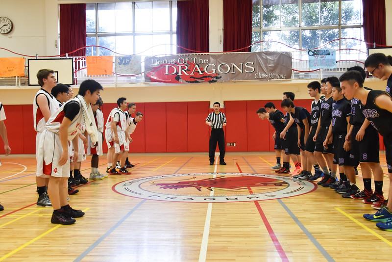 Sams_camera_JV_Basketball_wjaa-0516.jpg