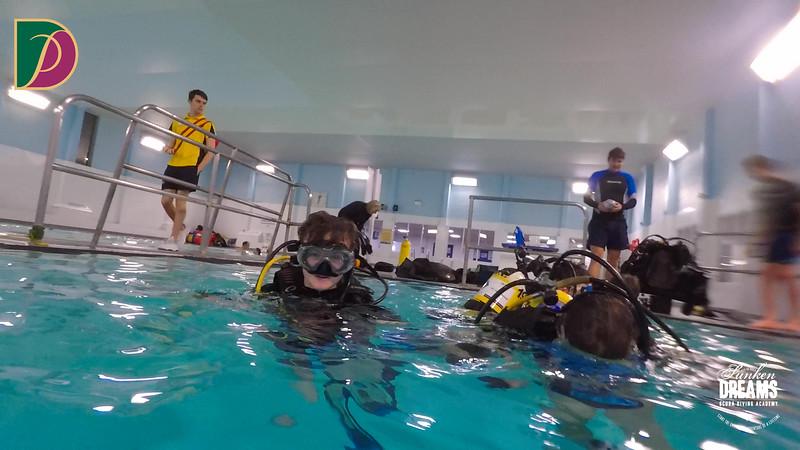 DPS Divemasters in Training.00_16_36_06.Still248.jpg