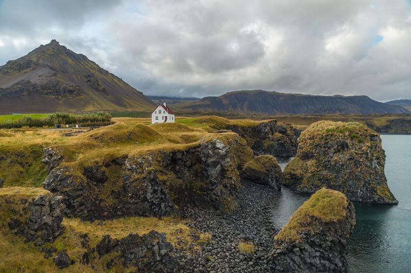 Iceland19_-3770.jpg