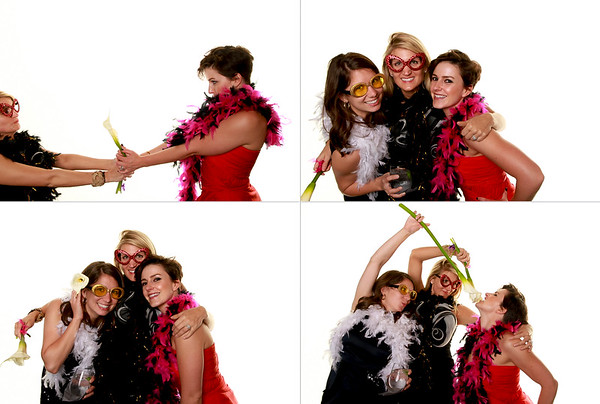 2013.05.11 Danielle and Corys Photo Booth Prints 094.jpg