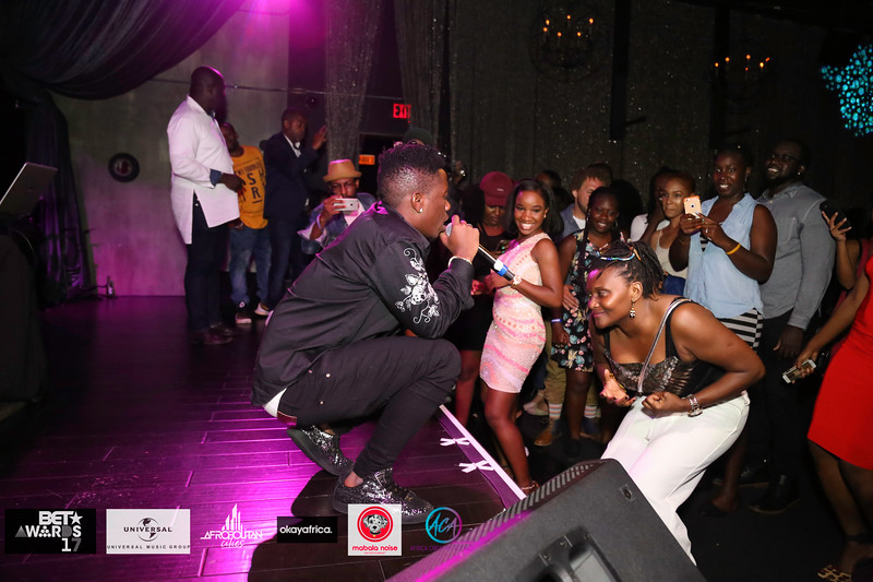 BET_Afropolitan LA_Afterparty_WM-0403.JPG