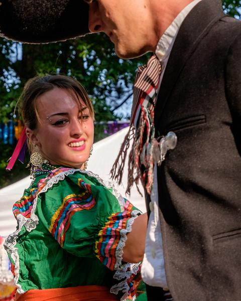 B&GC LatinoFestival-9770.jpg