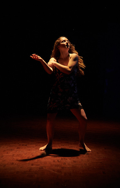 1808-27-169-Eden_Dance-EvM 1.jpg