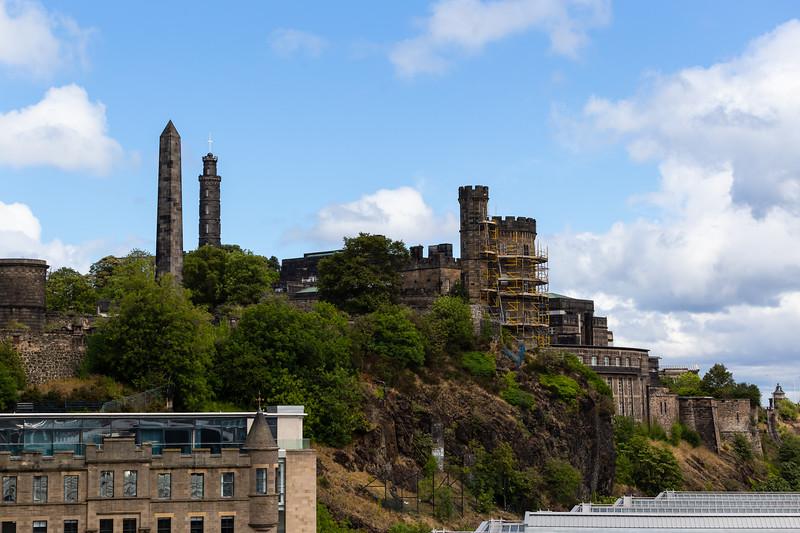 Edinburgh-23
