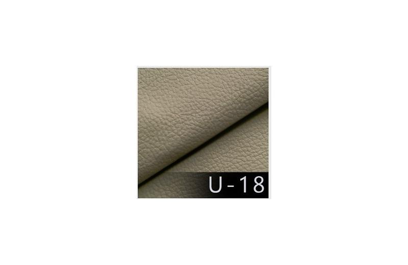 U-18.jpg