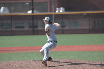 Wilson Baseball 2019