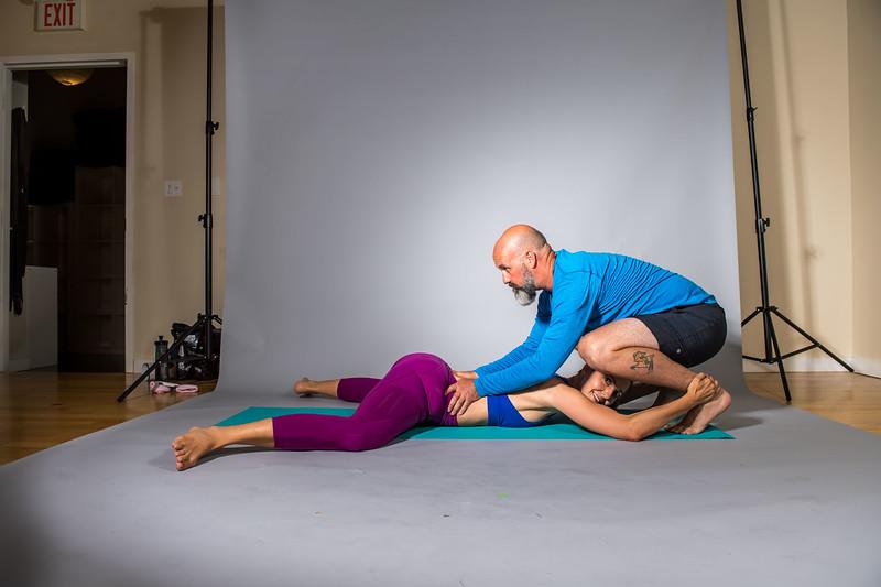 SPORTDAD_yoga_214.jpg