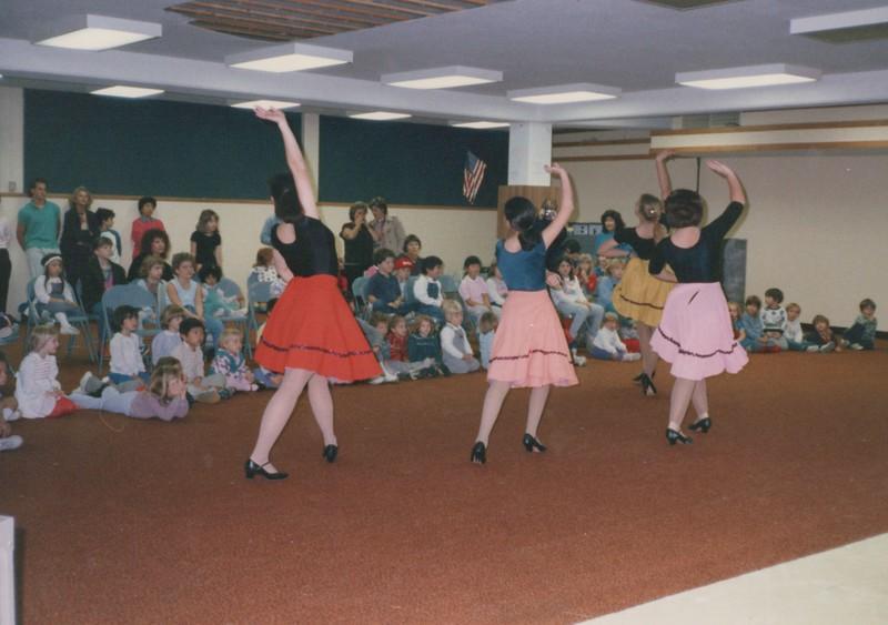 Dance_0672.jpg