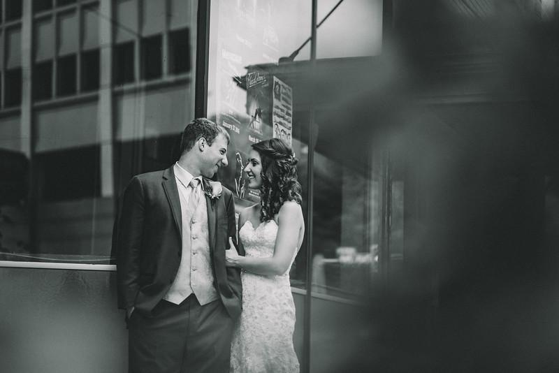 Karley + Joe Wedding-0615.jpg