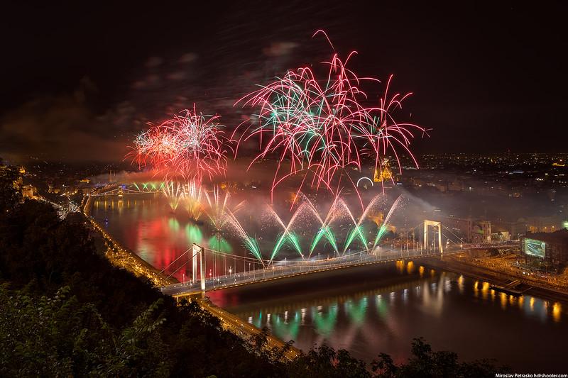 Budapest-IMG_1097-web.jpg