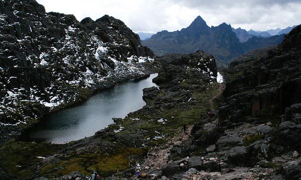 Peru (2008)