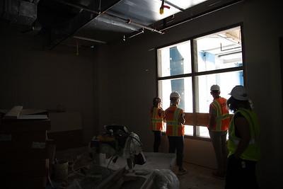 HPC Construction