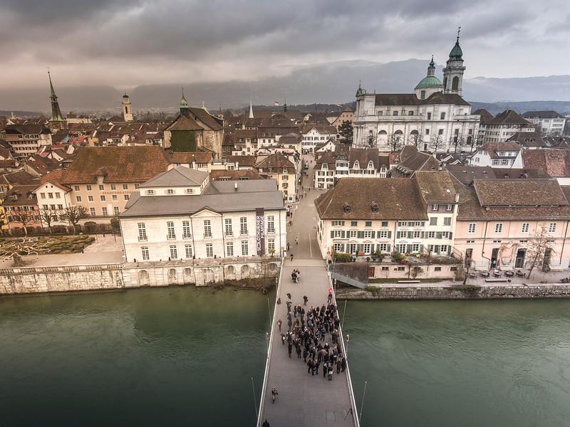 Solothurner_Filmtage_Luftaufnahmen_DJI_0790.jpg