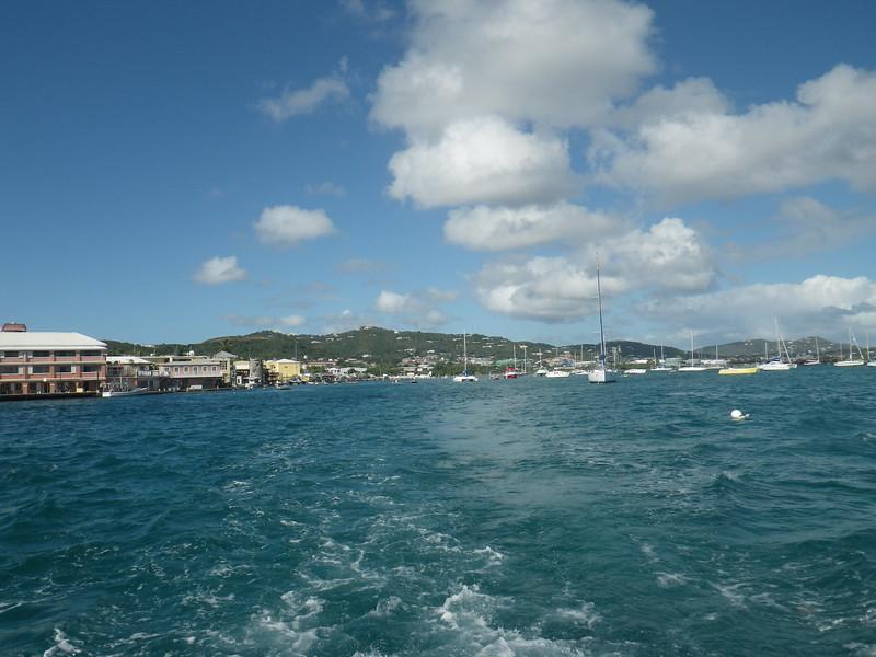 St. Croix (29).JPG