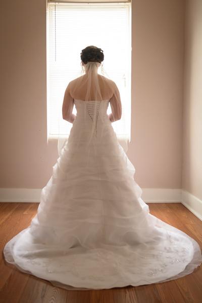 Kayla & Justin Wedding 6-2-18-100.jpg