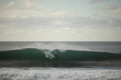 Pipe 12-3-20