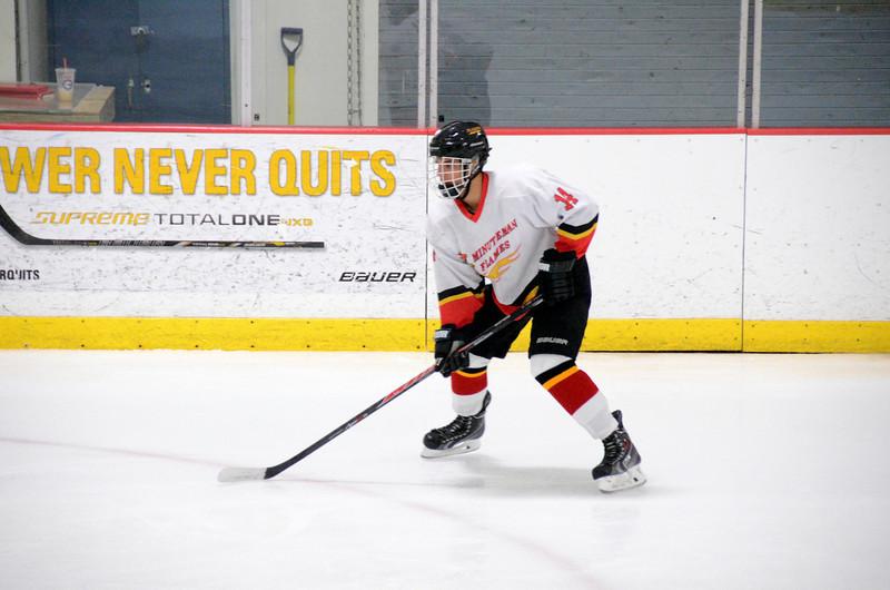131009 Flames Hockey-018.JPG