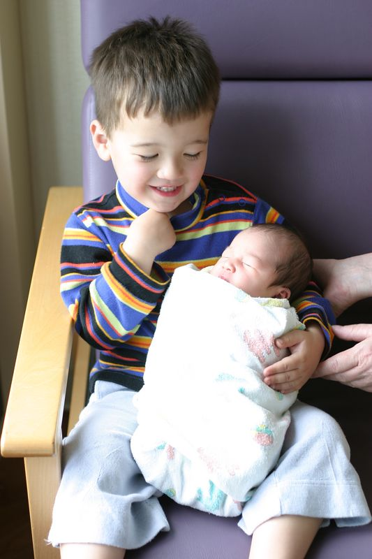 Baby Zoe 004.JPG