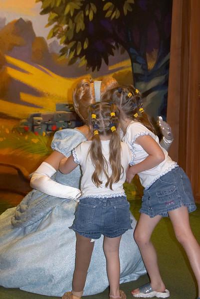 Disney-059.jpg