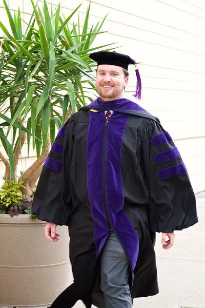 Chase Law Grad 2021 6.jpg
