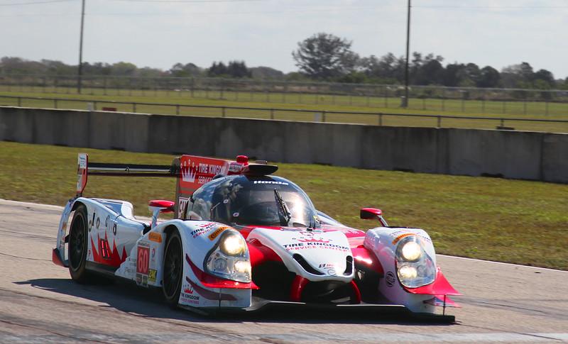 Wintest16_3850-#60-MSR-Ligier-ALT.jpg