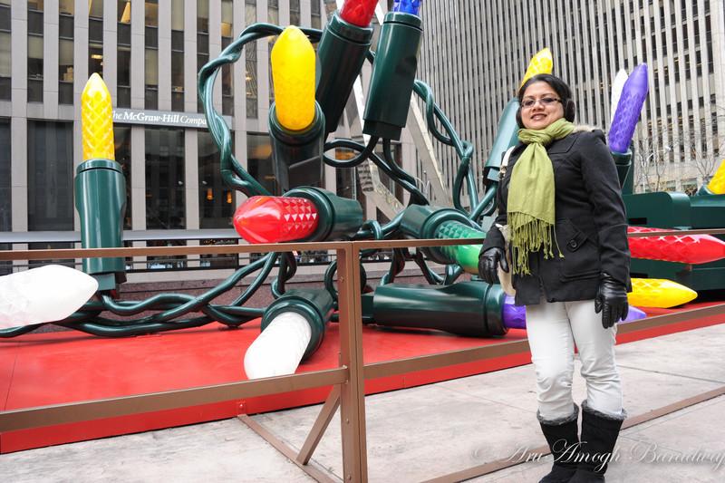 2012-12-24_XmasVacation@NewYorkCityNY_281.jpg