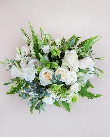 Emma Rose Floral Edits