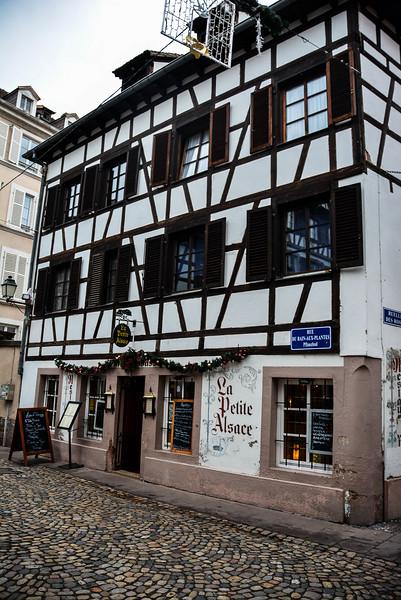 Strasbourg-9.jpg