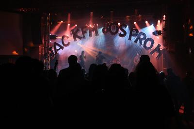 091016 JACK FM Dallas 80s Prom at The Granada Theater