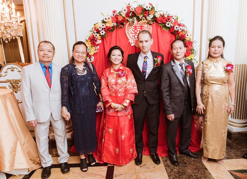 Wedding Full gallery M&J-213.jpg