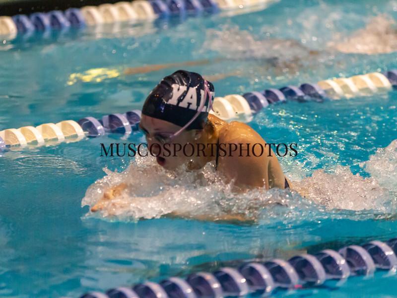 Swimming-diving vs Seton Hall_139.jpg