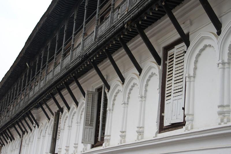 nepal 2011 (379 of 382).jpg