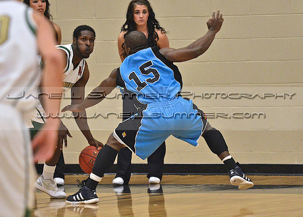 2012-6-2  ~ Bellingham Slam at Blaine High School