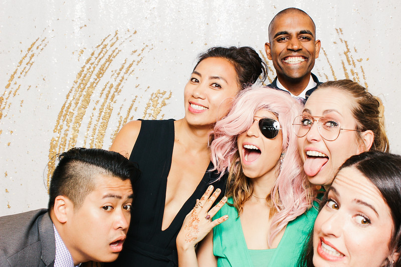 photo booth (111 of 417).jpg