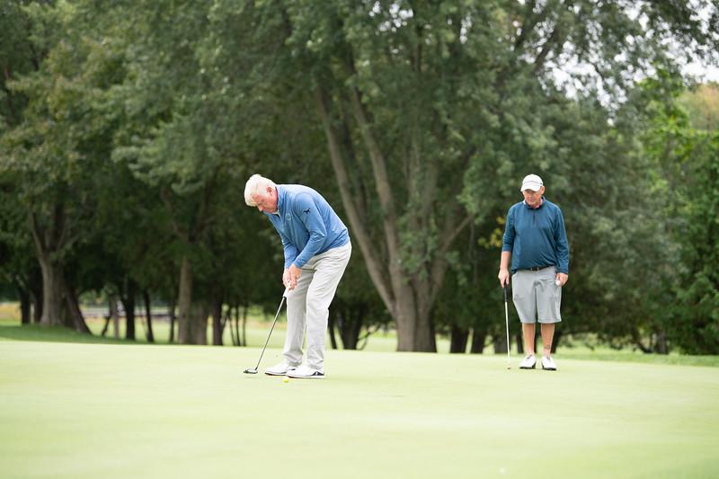 SPORTDAD_Golf_Canada_Sr_0576.jpg