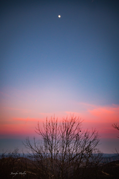 sunset with moon.jpg