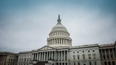 2013-05 Washington DC