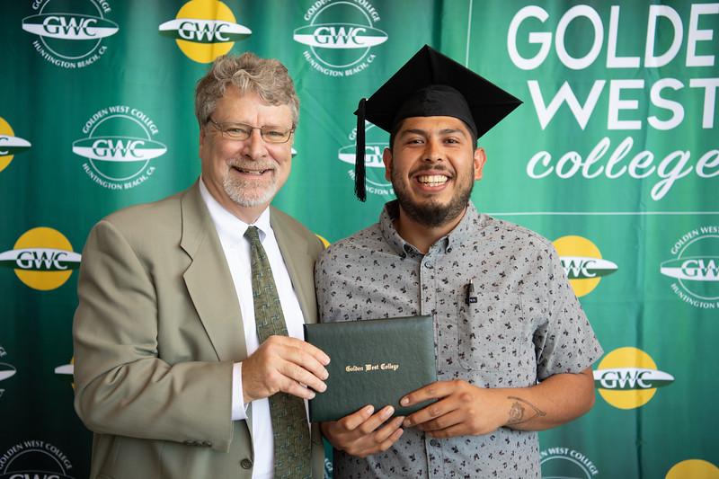 GWC-Graduation-Summer-2019-5396.jpg