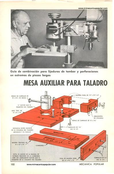mesa_auxiliar_taladro_de_banco_abril_1961-01g.jpg