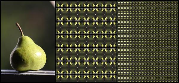 papa drew fabric designs
