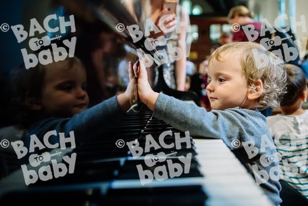 © Bach to Baby 2017_Alejandro Tamagno_Docklands_2017-06-23 053.jpg