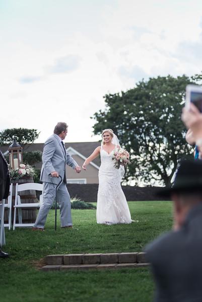 ANDREA & ERIC WEDDING-124.jpg