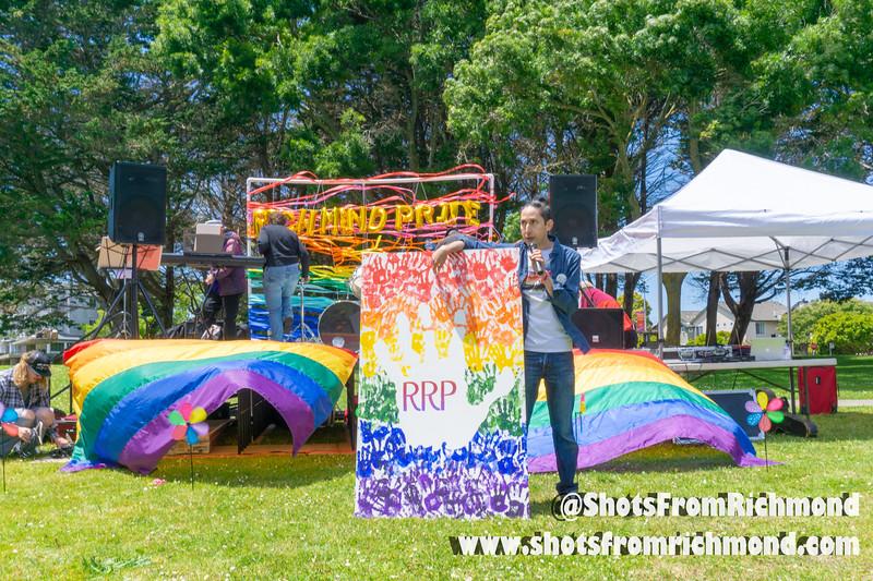 RichmondPride2019-429.jpg