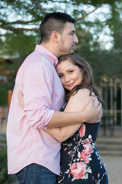 Houston Engagement Photography ~ Crystal and Justin-1383.jpg