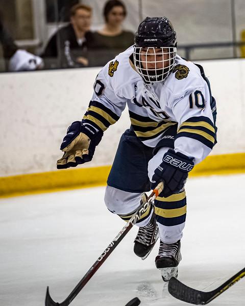 2019-11-22-NAVY-Hockey-vs-WCU-79.jpg