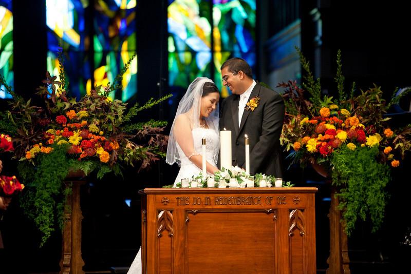 Emmalynne_Kaushik_Wedding-322.jpg