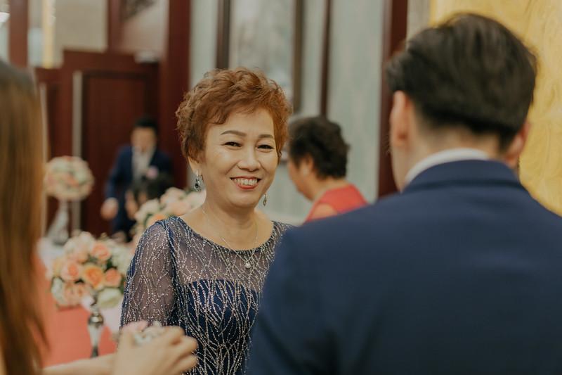 Choon Hon & Soofrine Banquet-36.jpg
