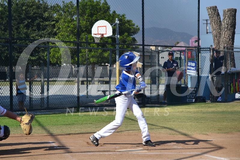DSC_ San Marino's Hunter Piccinni takes a swing 0010.JPG